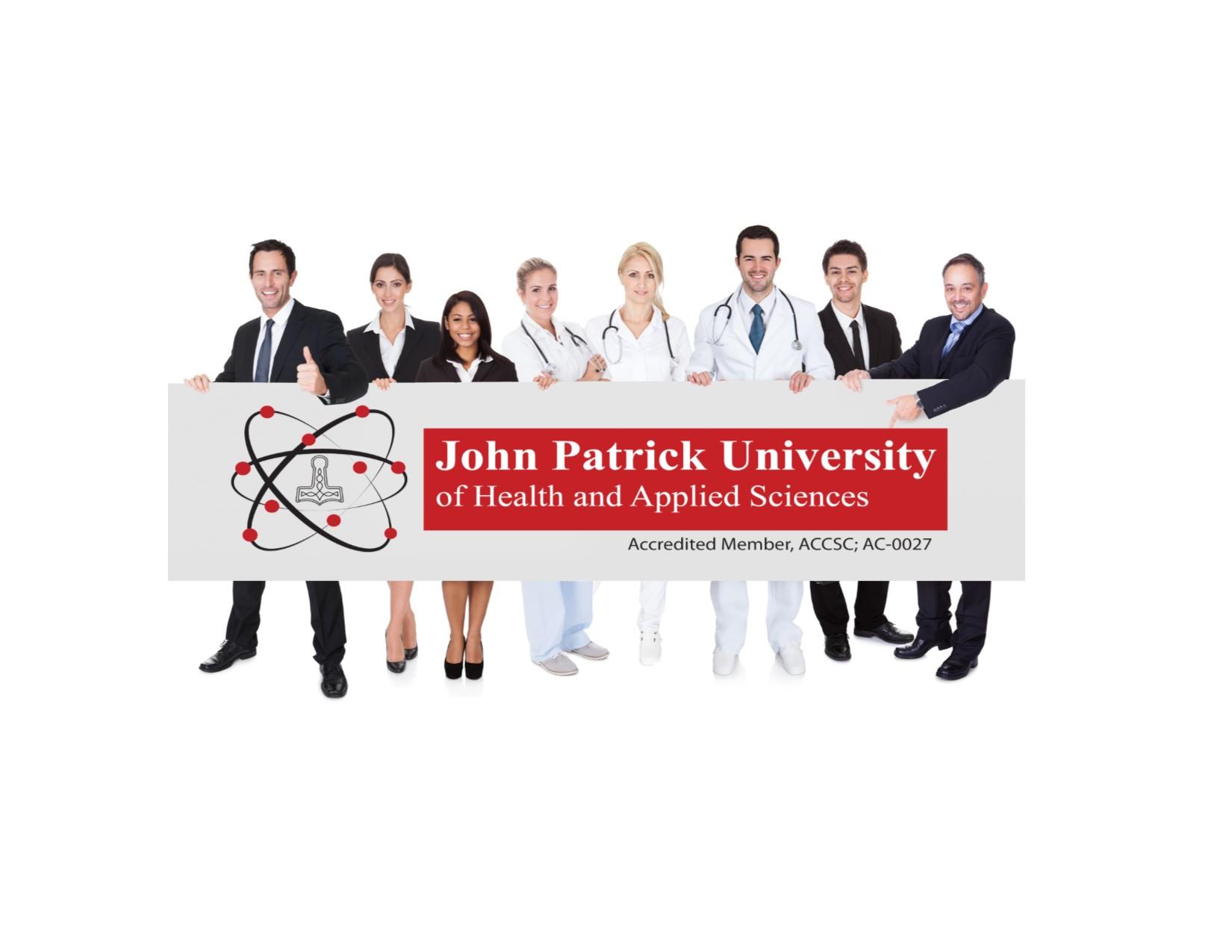 School of Business and Informatics